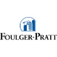 Foulger Pratt logo