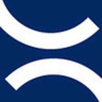Accela, Inc. logo