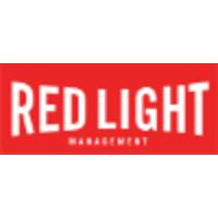 Red Light Management logo