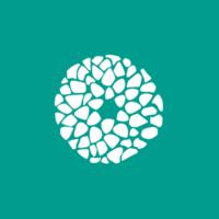 Acorn: The Influence Company logo