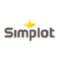 J.R. Simplot Company logo