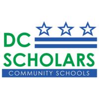 DC Scholars Community Schools jobs