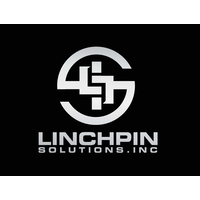 LINCHPIN SOLUTIONS INC