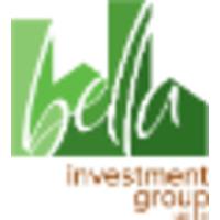 Bella Investment Group logo