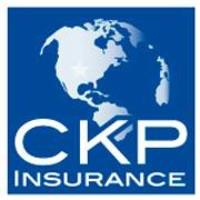 CKP Insurance logo