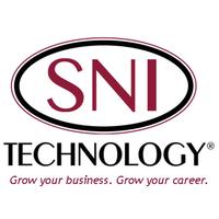 SNI Technology logo