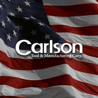 Carlson Tool & Manufacturing Corp. logo