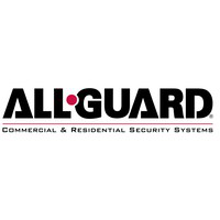 All-Guard Alarm Systems logo