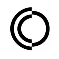 Collective Health logo