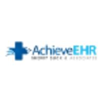 AchieveEHR logo