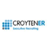 CroytenER logo