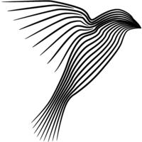Meridian Bird Removal logo
