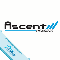 Ascent Hearing