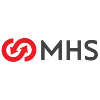 Material Handling Systems, Inc. logo