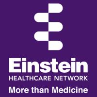 Einstein Practice Plan logo