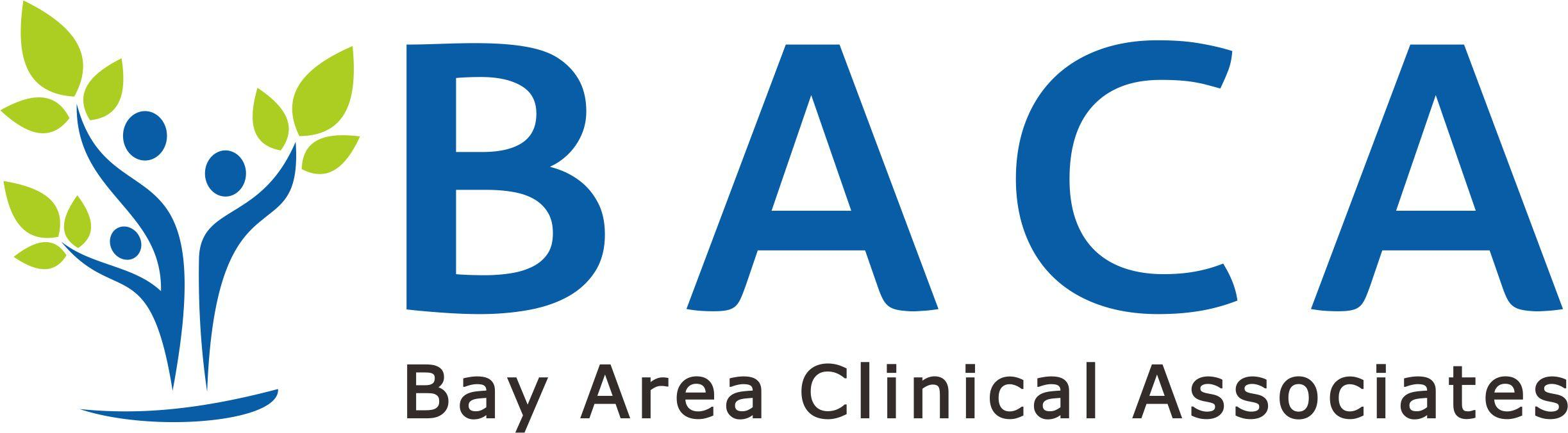 Licensed Clinical Psychologist Job In San Jose Bay Area Clinical