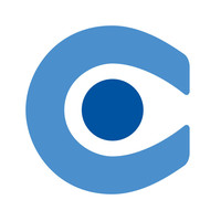 Coro New York Leadership Center logo