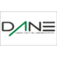 DANE CAPITAL MANAGEMENT LLC logo