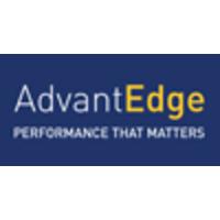 Advantedge Healthcare Solutions logo