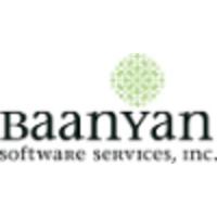 Baanyan Software Services