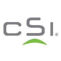 Cardiovascular Systems Inc (CSI) logo