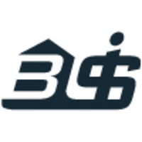 BSI Financial logo