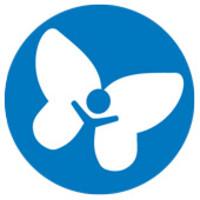 Children's Home + Aid logo