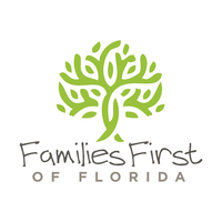 Families First of Florida logo