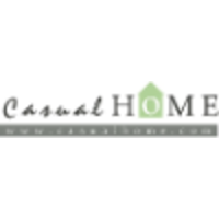 Casual Home Worldwide logo