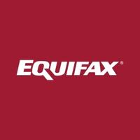 Equifax jobs