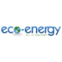 Eco-Energy logo
