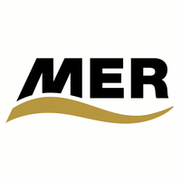 Moran Environmental logo