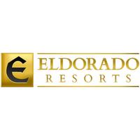 Eldorado Resorts, Inc. logo