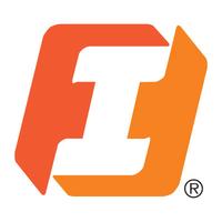 First Interstate logo