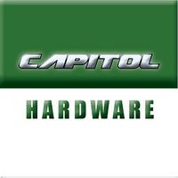 Capitol Hardware LLC logo