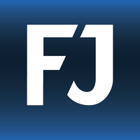 Fletcher Jones Motor Cars logo