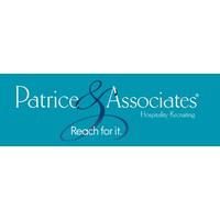Patrice & Associates