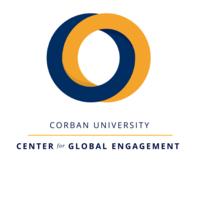 Corban University logo