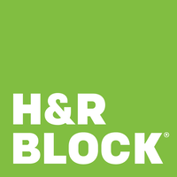 H&R Block logo