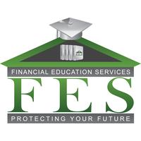 Financial Education Services Inc. logo