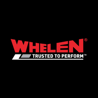 Whelen Engineering logo