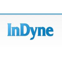 InDyne logo