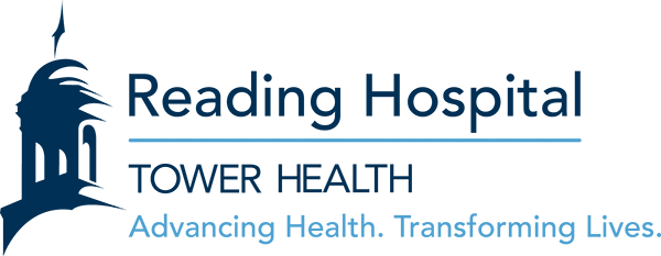 Patient Sitter job in Pottstown at Towerhealth | Lensa