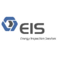 Energy Inspection Services logo