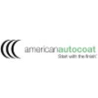American Autocoat logo