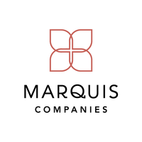 Marquis Companies