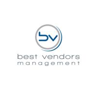 Best Vendors Management logo