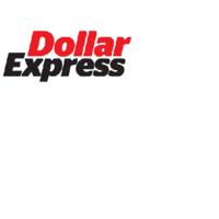 Dollar Express Stores LLC logo