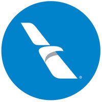 American Airlines Federal Credit Union logo
