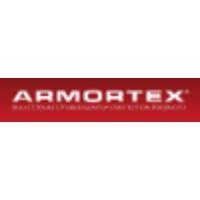Armortex INC logo